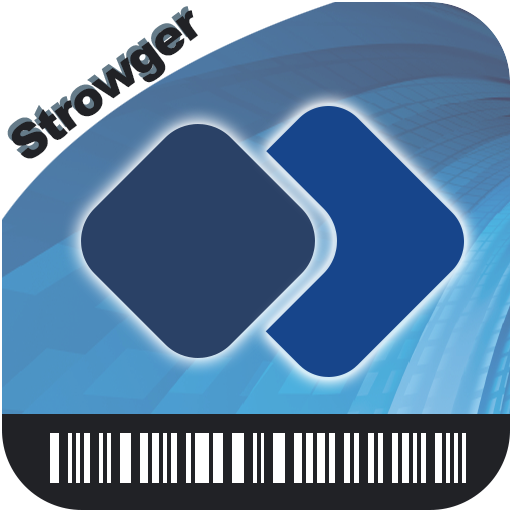 strowger icon