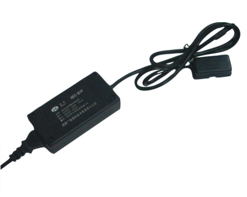 AEC-B1P-D48 Power Supply DC48/DC116v
