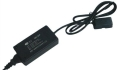 AEC-B1PH-A110 Power supply AC110/DC155v
