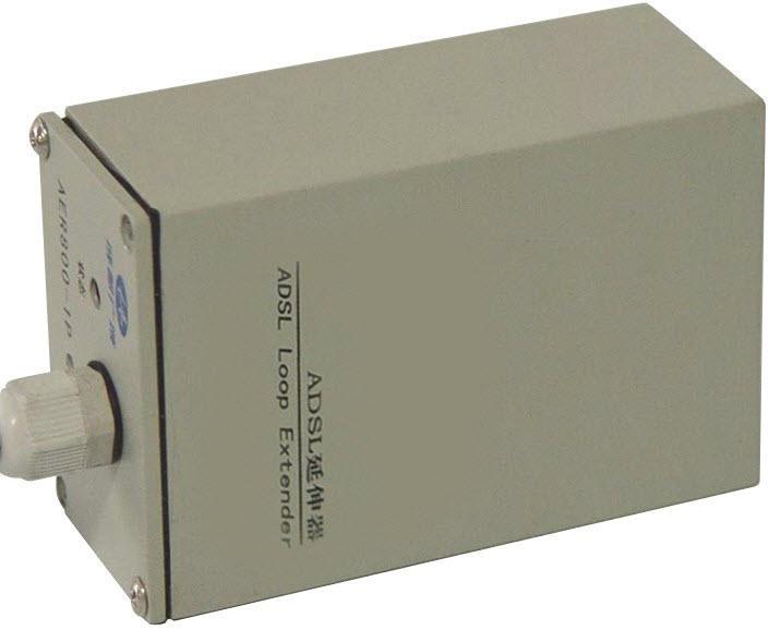 AER800-1P (NP) Extender - Single Port